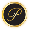Pohl Real Estate Home Page Logo