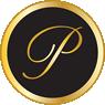 Pohl Real Estate Logo